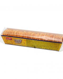 SNACKLINE Wafelki Serowe Cheese Wafer100g